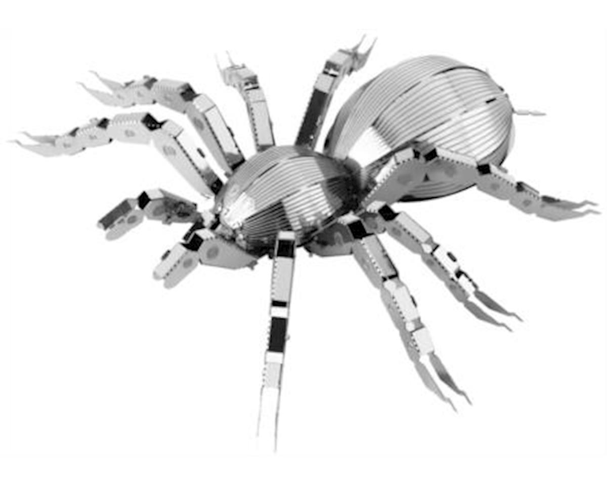 Fascinations  Metal Earth: Tarantula