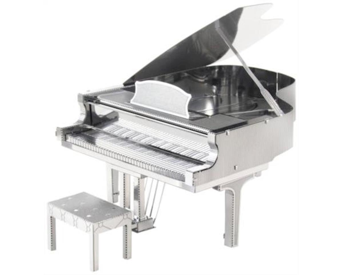 Fascinations MetalEarth - Grand Piano