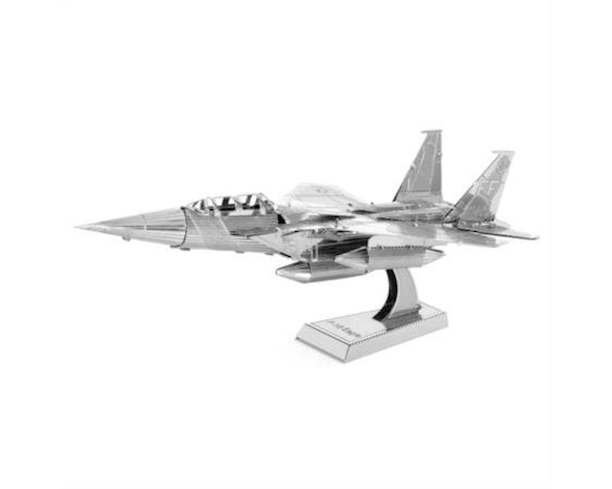 Fascinations  Metal Earth: F-15 Eagle
