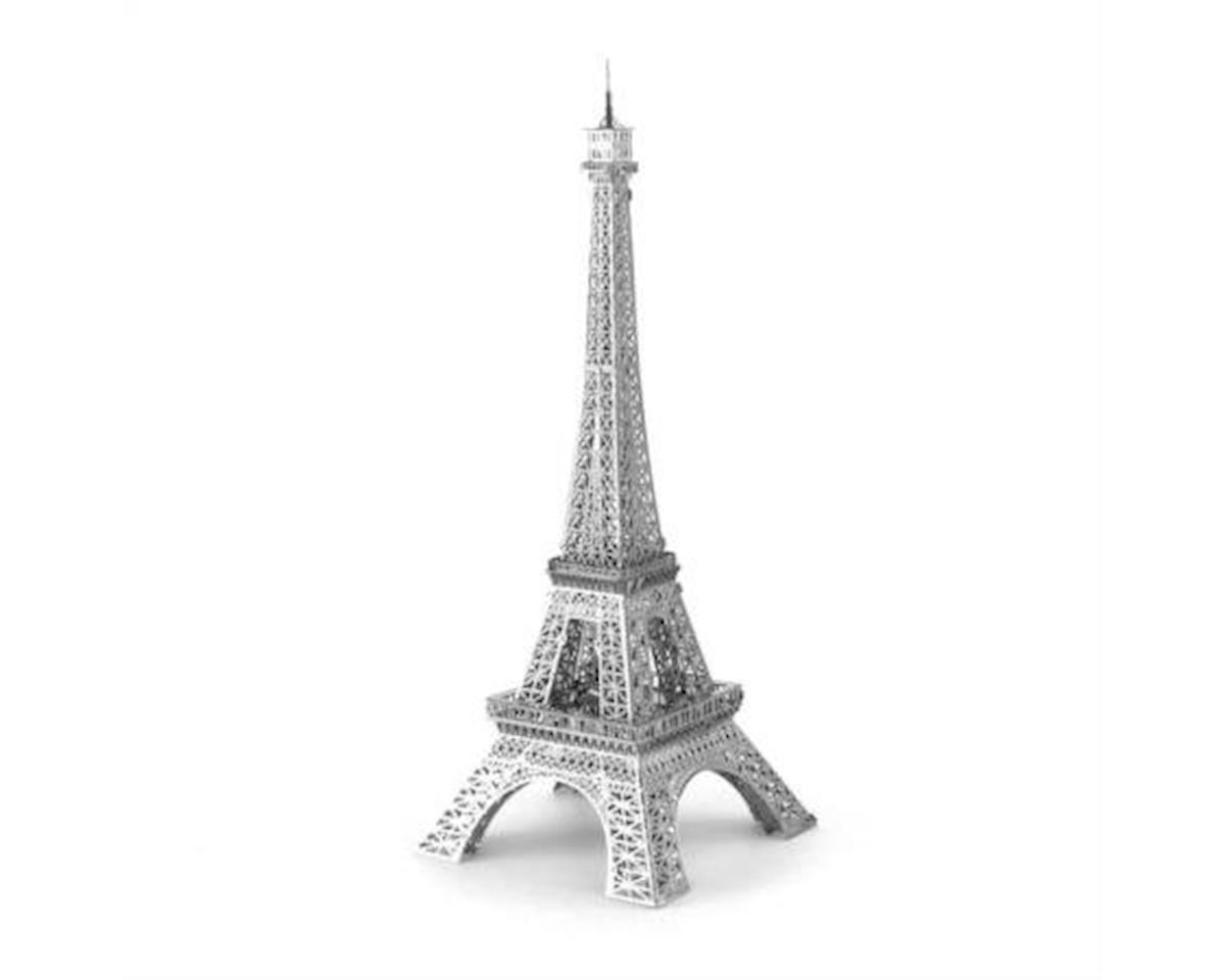 Fascinations Eiffel Tower Iconix