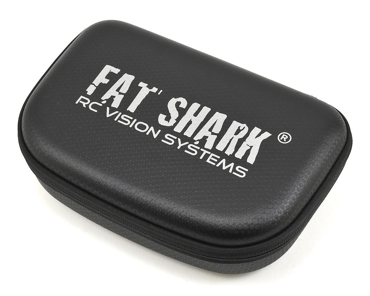 FatShark Dominator HD3 Core FPV Goggles