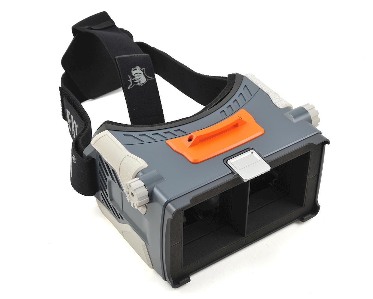 FatShark Transformer FPV Binocular Viewer Headset