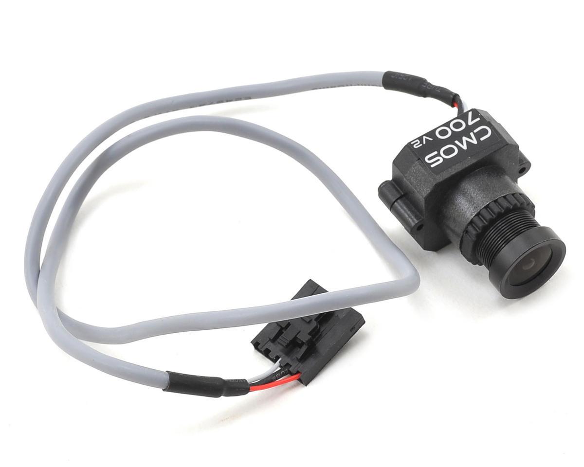 Pilot Cam CMOS 700TVL NTSC Camera