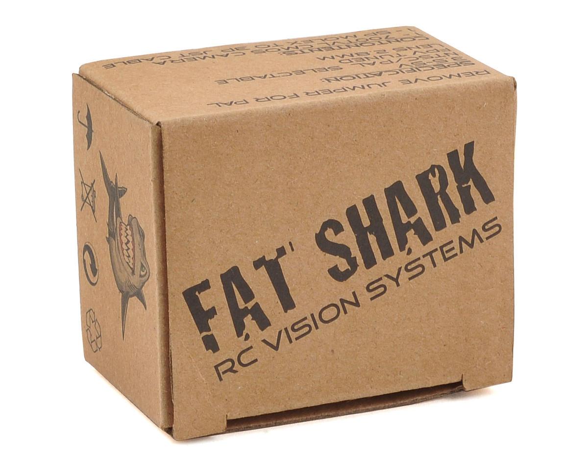 FatShark Pilot Cam CMOS 700TVL NTSC Camera