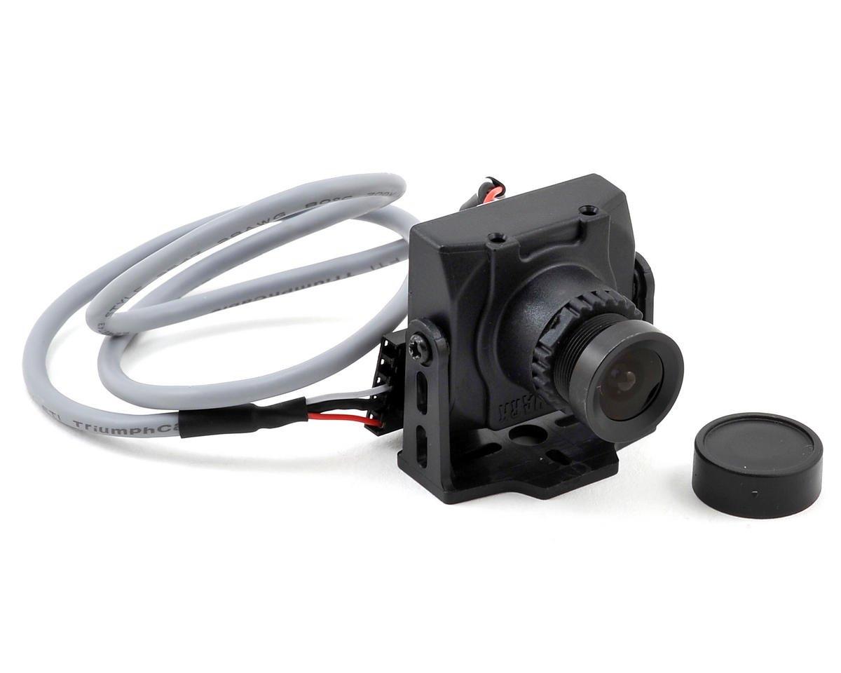 CMOS 960TVL Camera (NTSC)