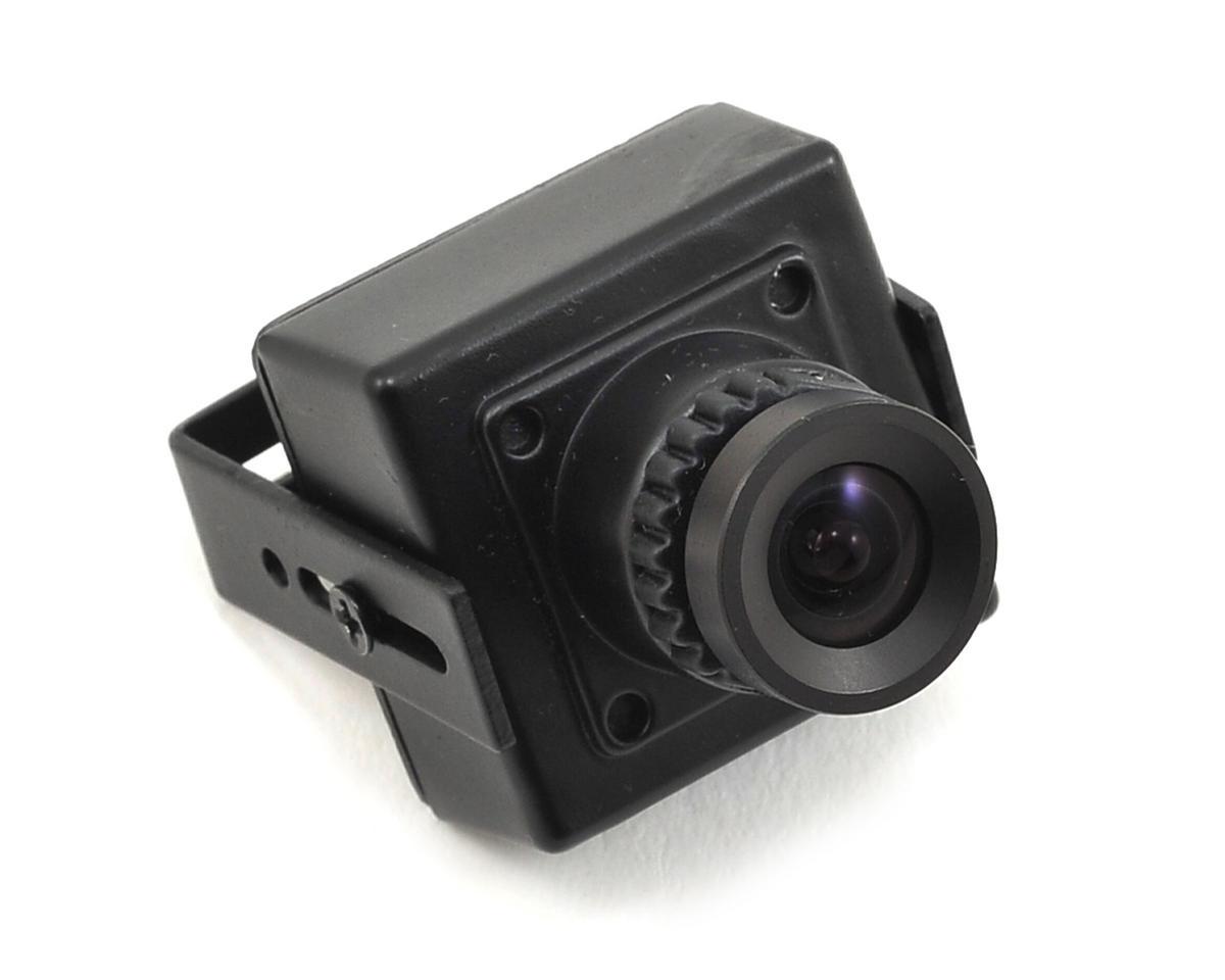 FatShark 700TVL CCD Pilot's Camera (NTSC)