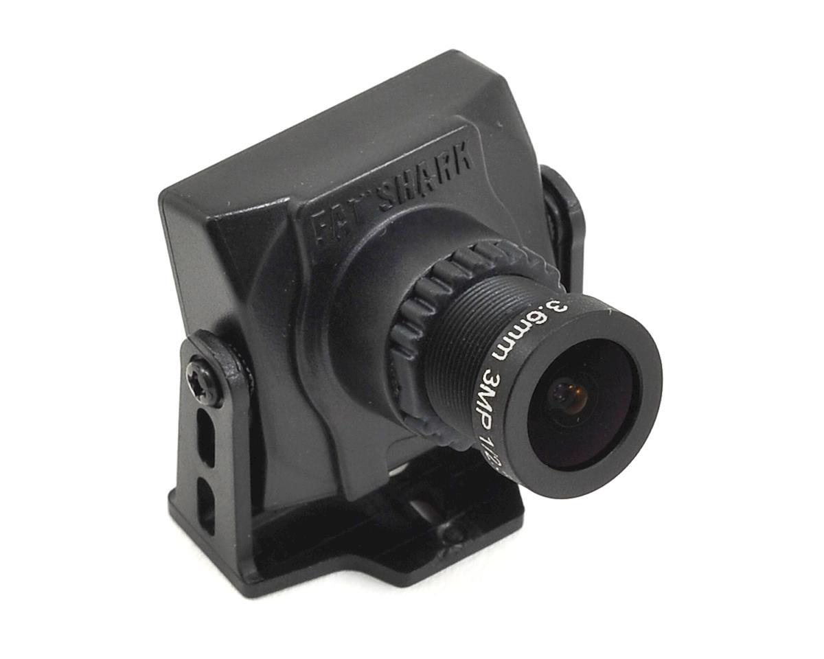 FatShark 900TVL CCD Pilot's Camera (PAL)