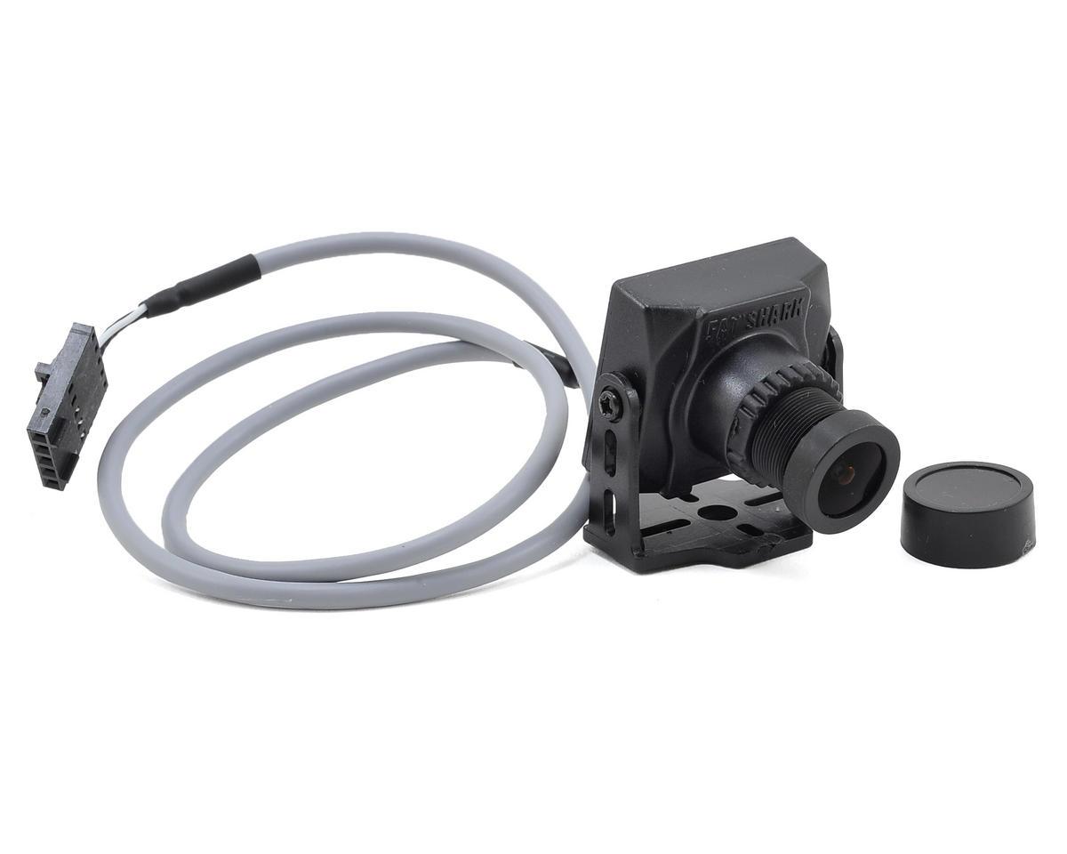 FatShark CCD 700TVL Camera (PAL)
