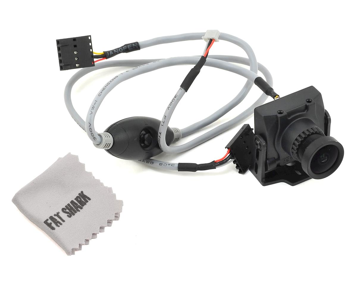 Race Cam 600L CCD (NTSC) by FatShark