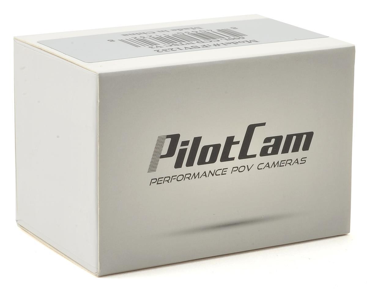 FatShark V3 Race Cam 600TVL CCD NTSC