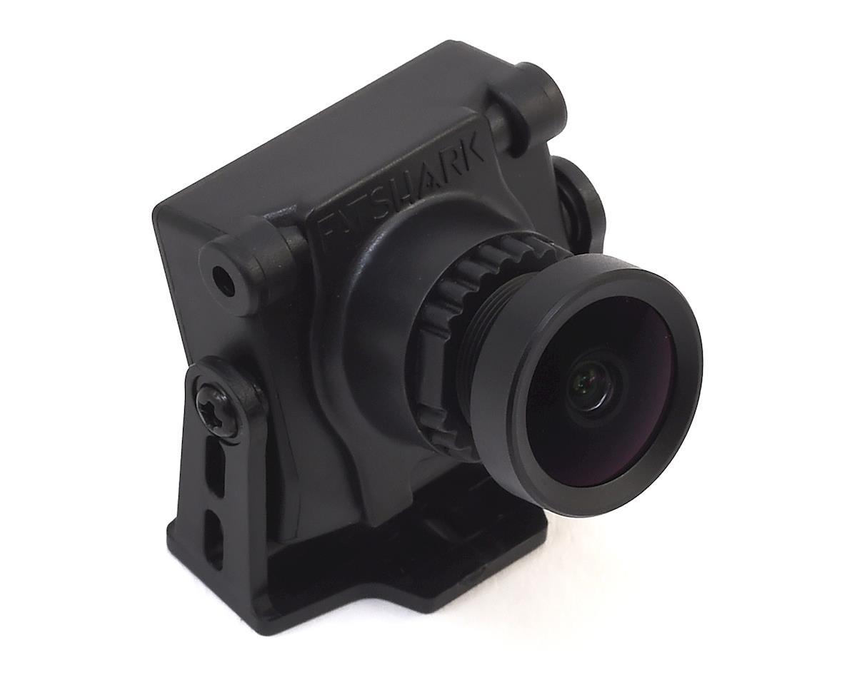 FatShark Mojo 230 FPV Camera