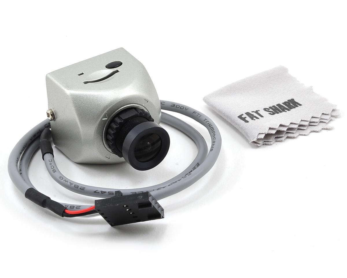 FatShark PilotHD 720p microHD FPV Camera