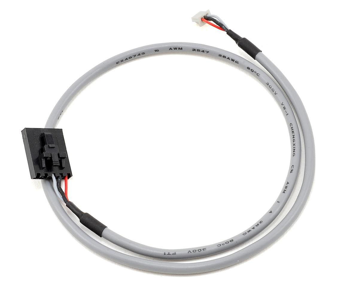 FatShark Universal Camera Cable