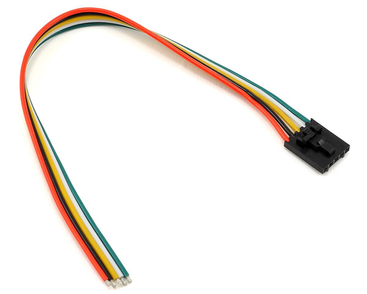 Scout Ii Wiring Harness 1979 Wire Diagrams Rear Diagram Molex Connector For Schematics Fatshark Diy 5p