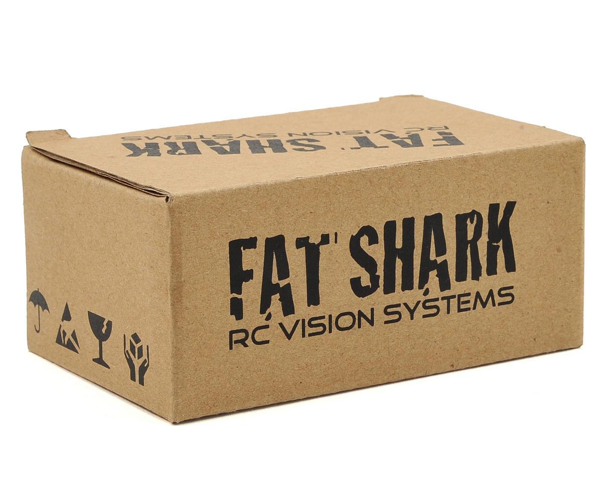 FatShark 350 GoPro Phantom Mount