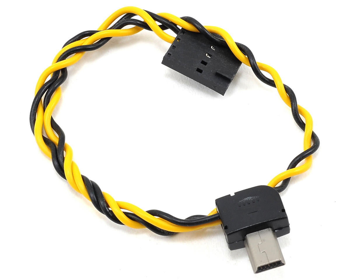 FatShark GoPro VTX Cable (5p Molex)