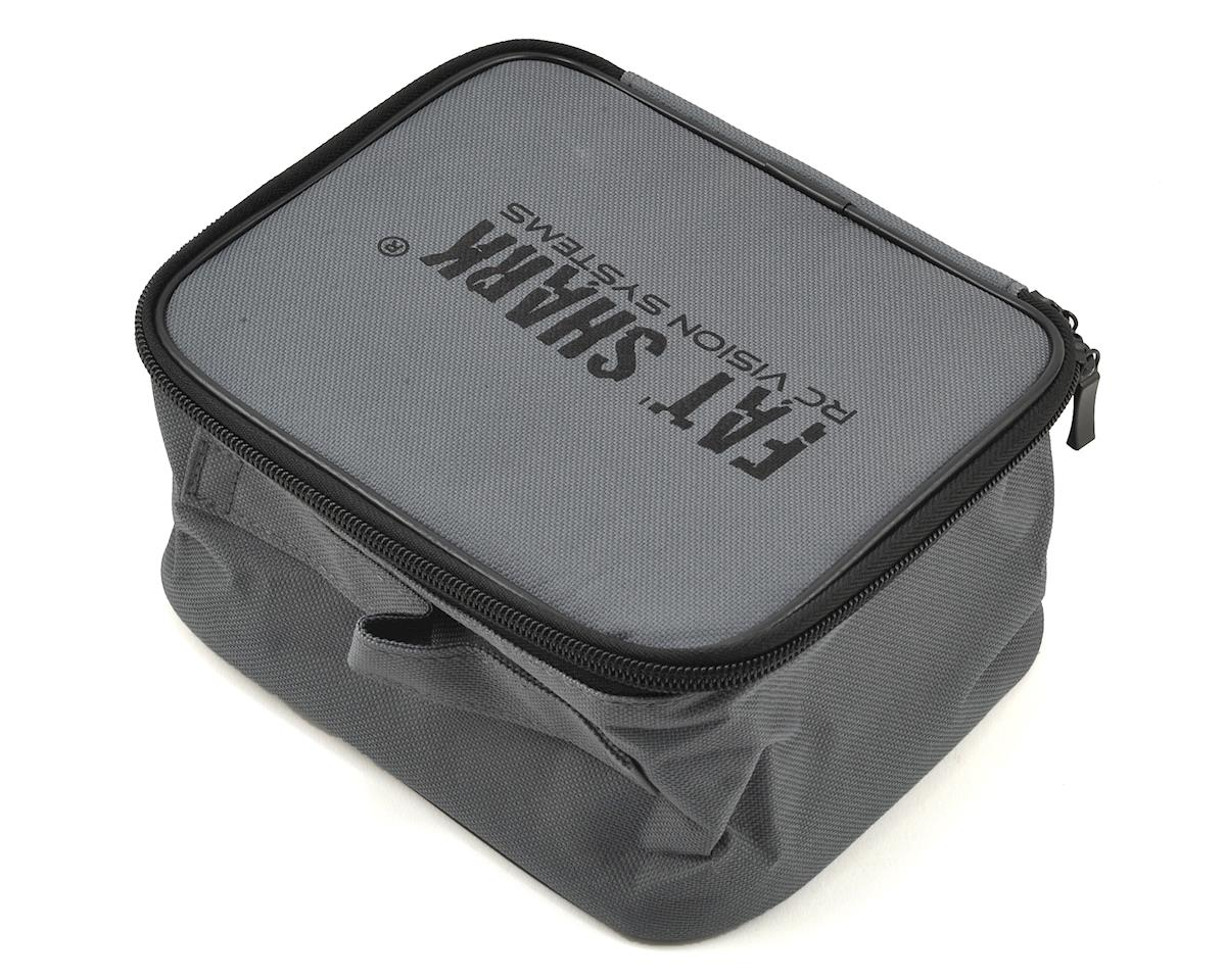Transformer Carry Case