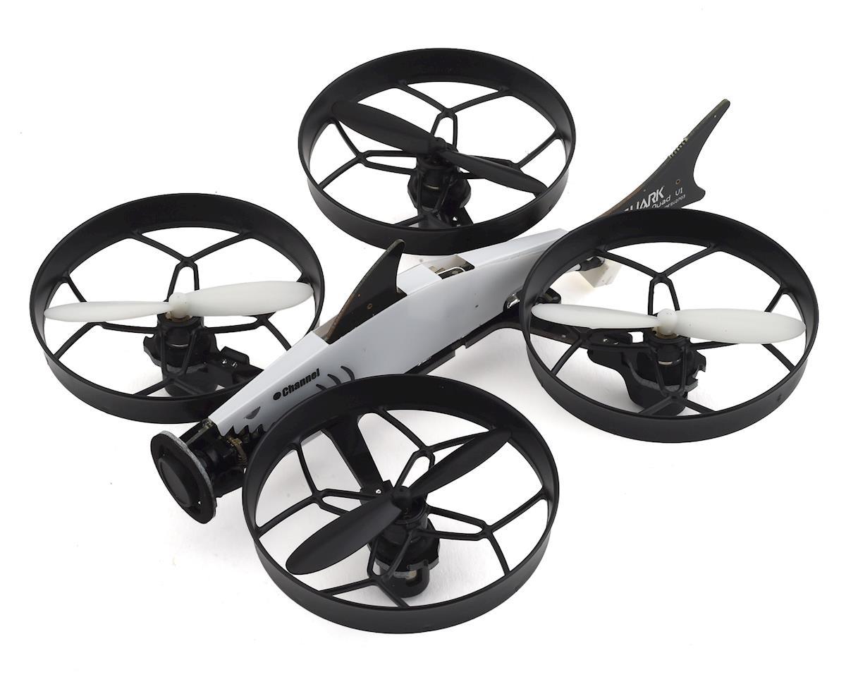 FatShark Fat Shark 101 V2 Sport FPV Drone RTF