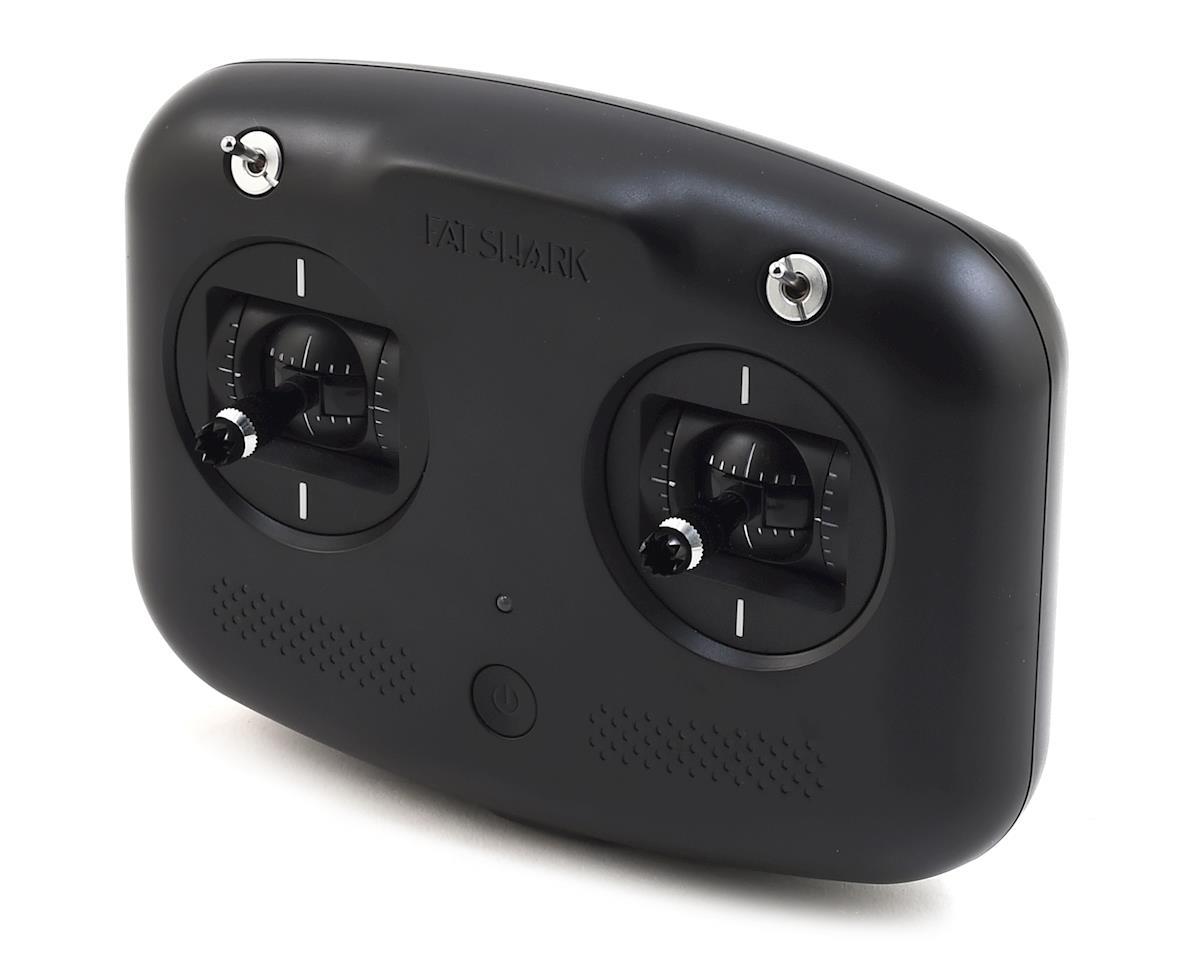 Image 6 for FatShark 101 Sport FPV Drone RTF