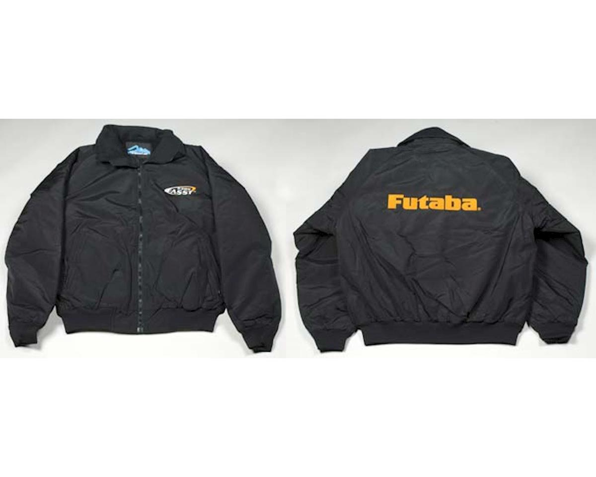 Futaba Winter Jacket X-Large Tall