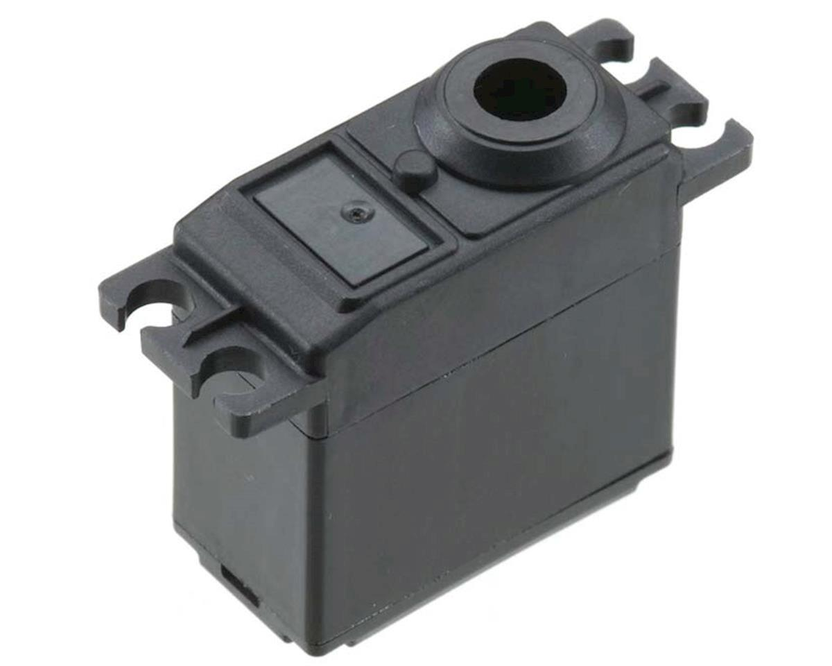 Futaba FCS3016 Case Set S3016