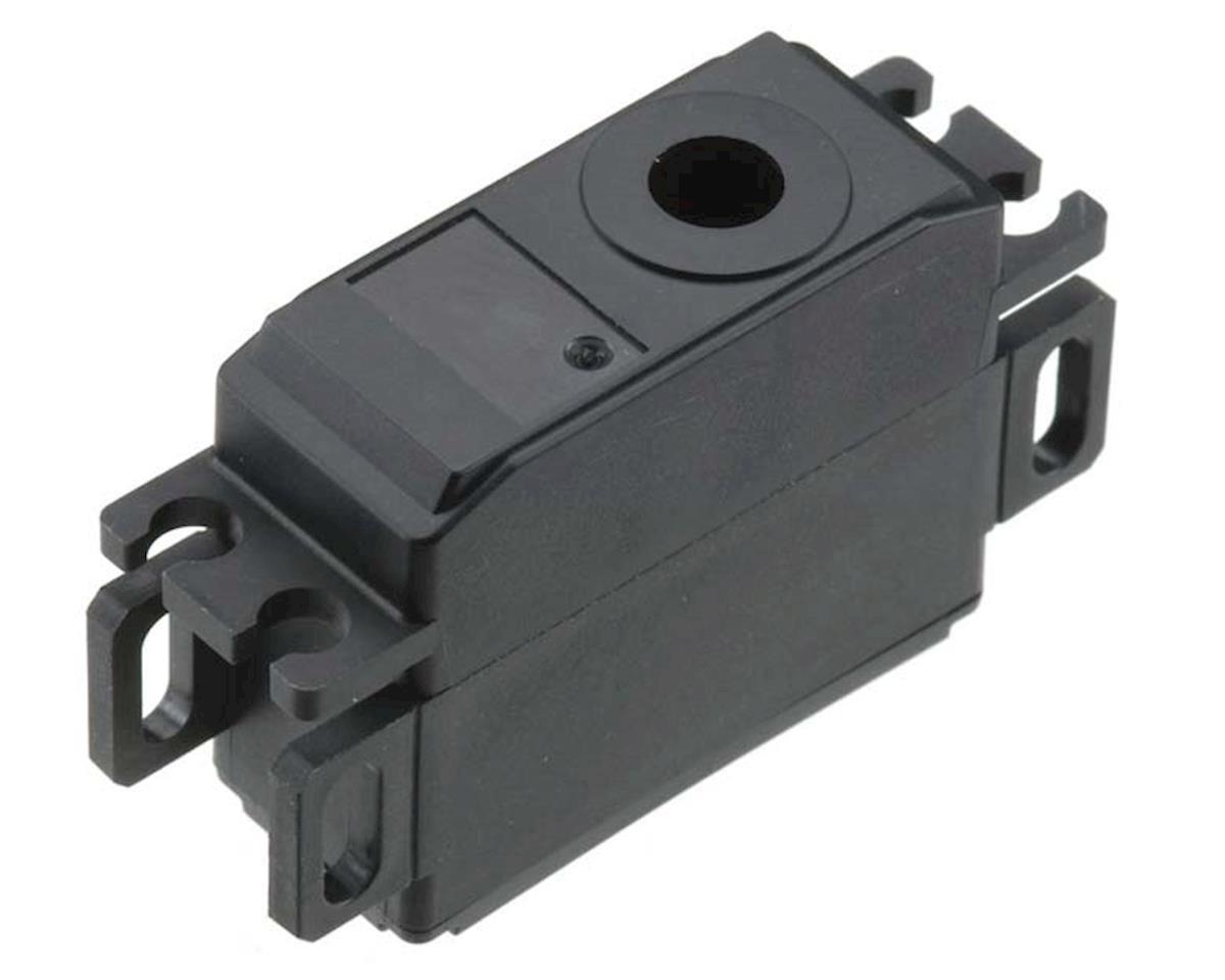 Futaba FCS651 Case Set BLS651