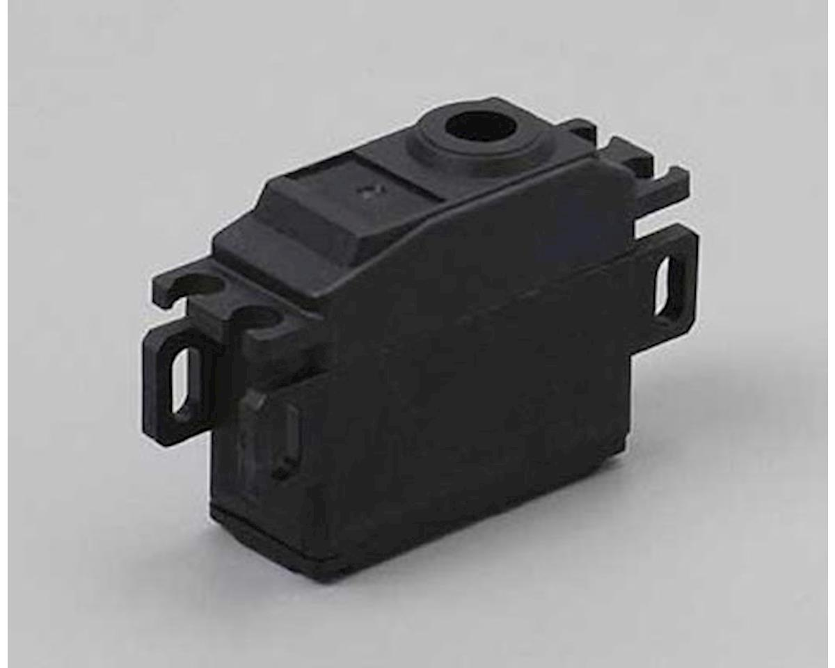 Futaba Servo Case Set S9602