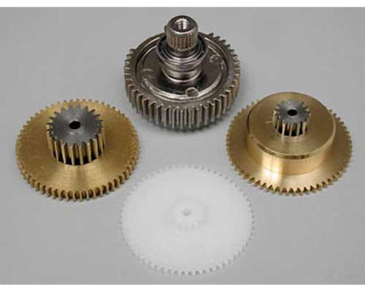 Futaba FGS5302 Gear Set S5302