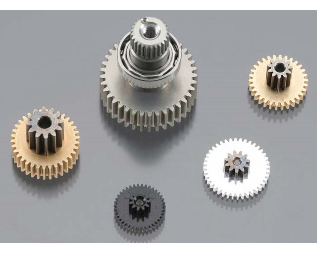 Futaba Servo Gear Set S9070