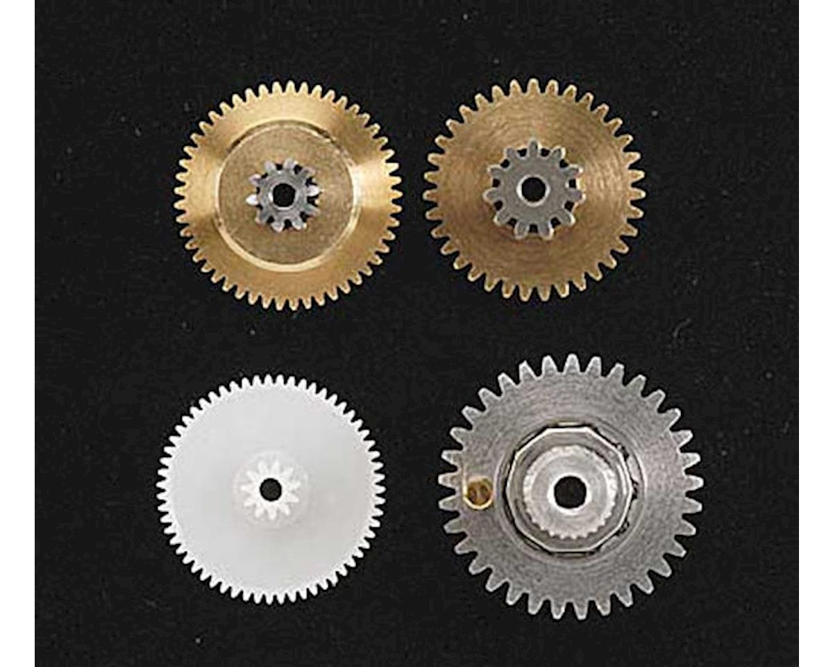 Futaba FGS9255 Gear Set S9255