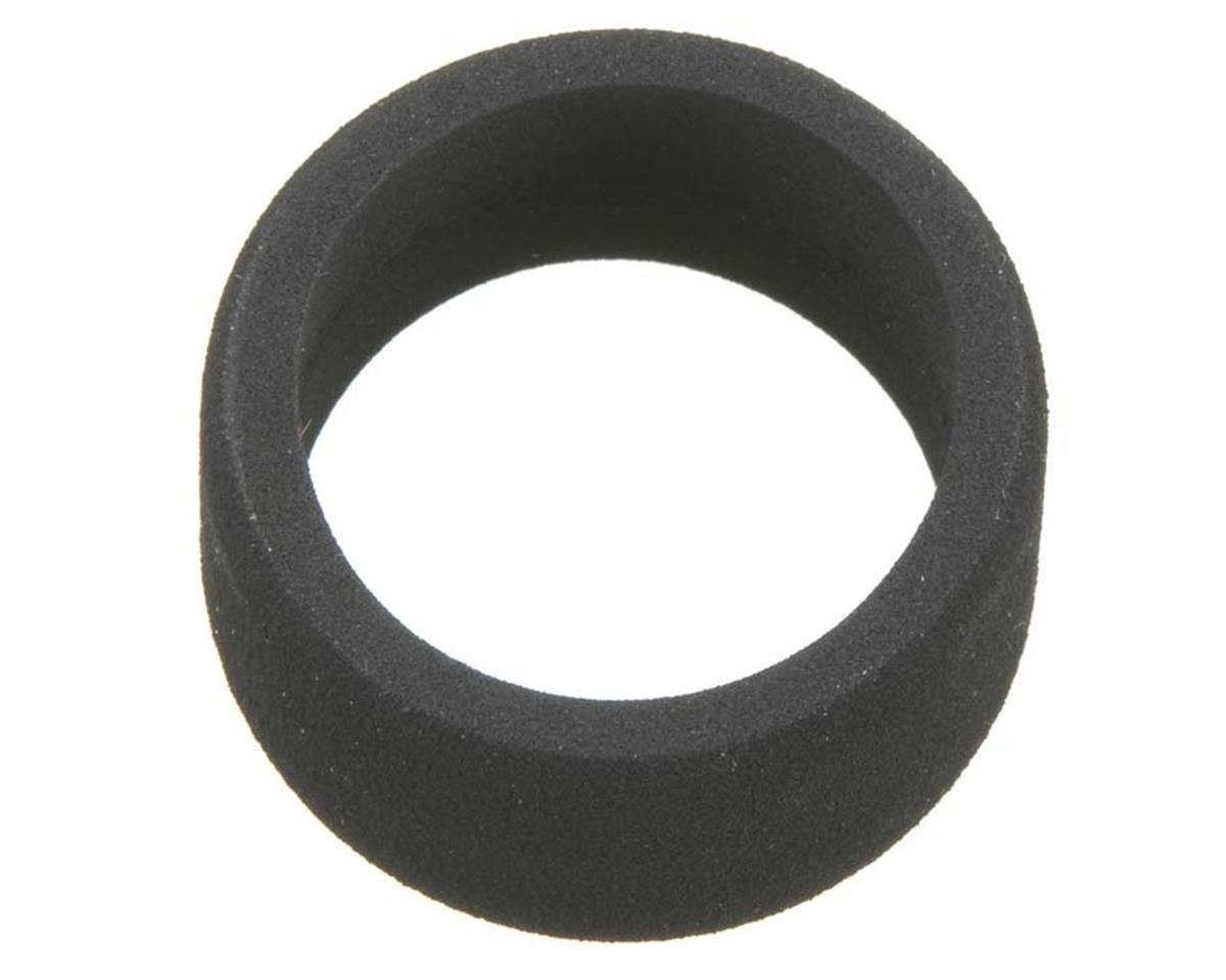 Futaba Foam Wheel 4PK 4PKS