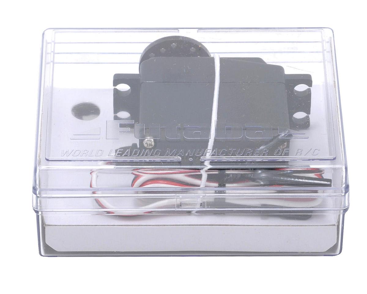 Futaba S9151 Digital Rudder Servo