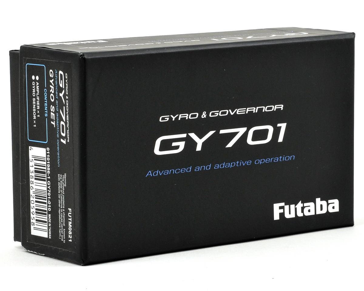 Futaba GY701 Gyro