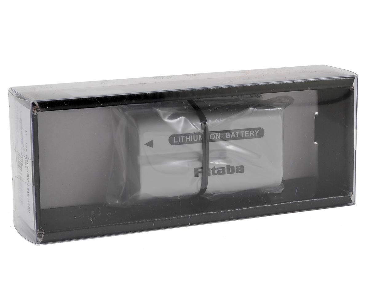 Futaba Li-Ion Transmitter Battery (7.4V/2200mAh) (14MZ)