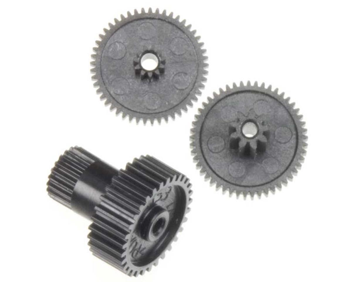 Futaba FGS3153 Gear Set S3153
