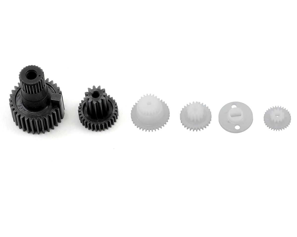 Futaba Servo Gear Set (BLS257)