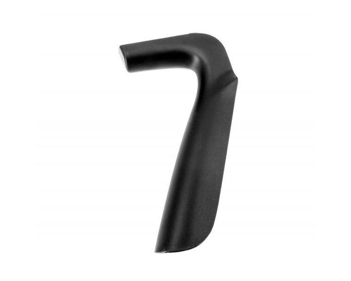 Futaba 4PX Rubber Grip Small