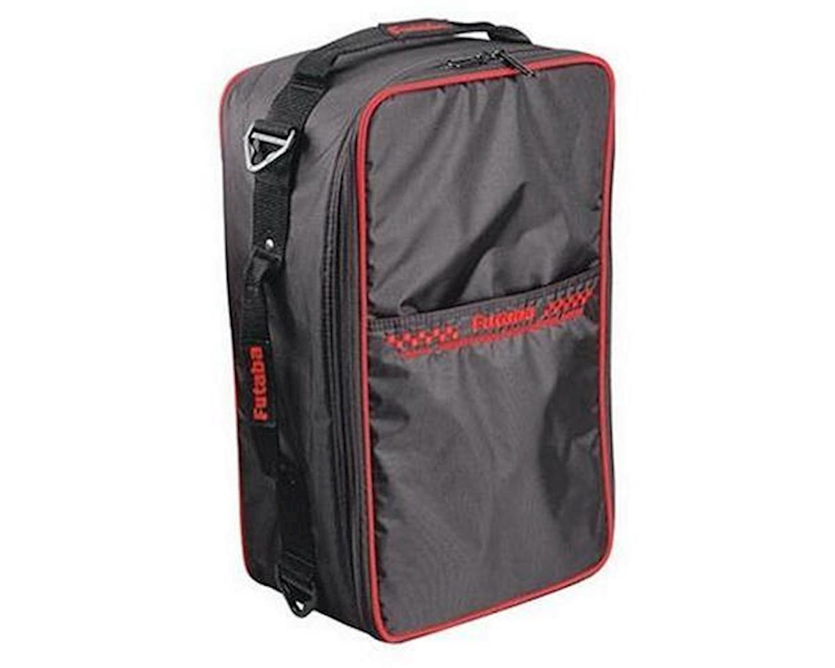 Futaba 3PK Padded Transmitter Bag