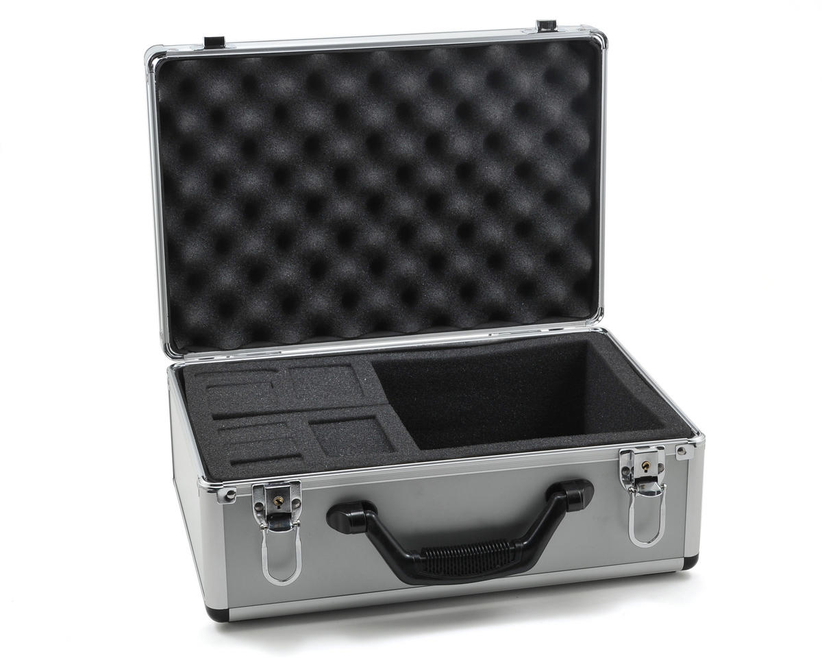 Futaba Single Aircraft Transmitter Case