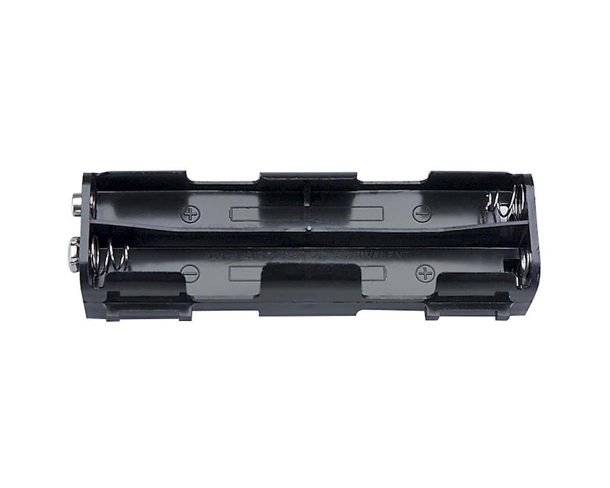 Futaba UM3 TX 8 Dry Cell Battery Holder