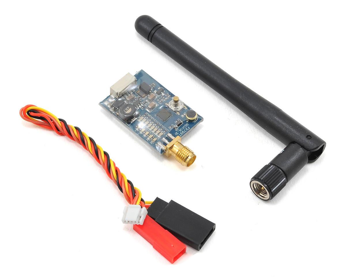 FX FX799T 5.8GHz 40CH 200mW Video Transmitter