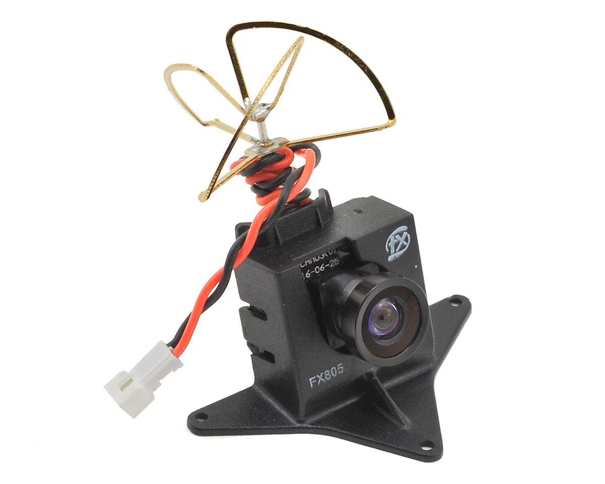 805 5.8Ghz 25mW 40CH Camera & Video Transmitter