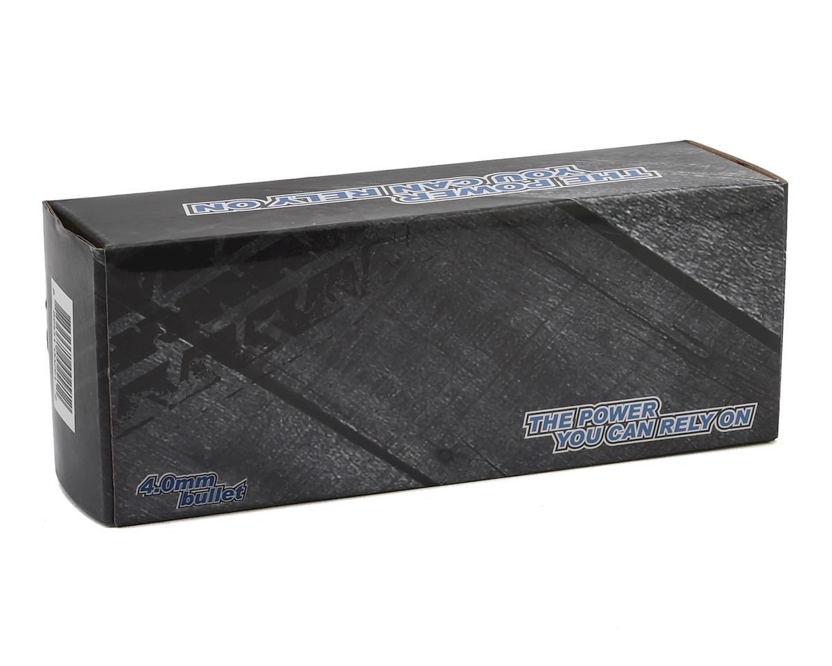 Gens Ace Race Spec 2S LiPo Battery Pack 100C (7.4V/5000mAh)