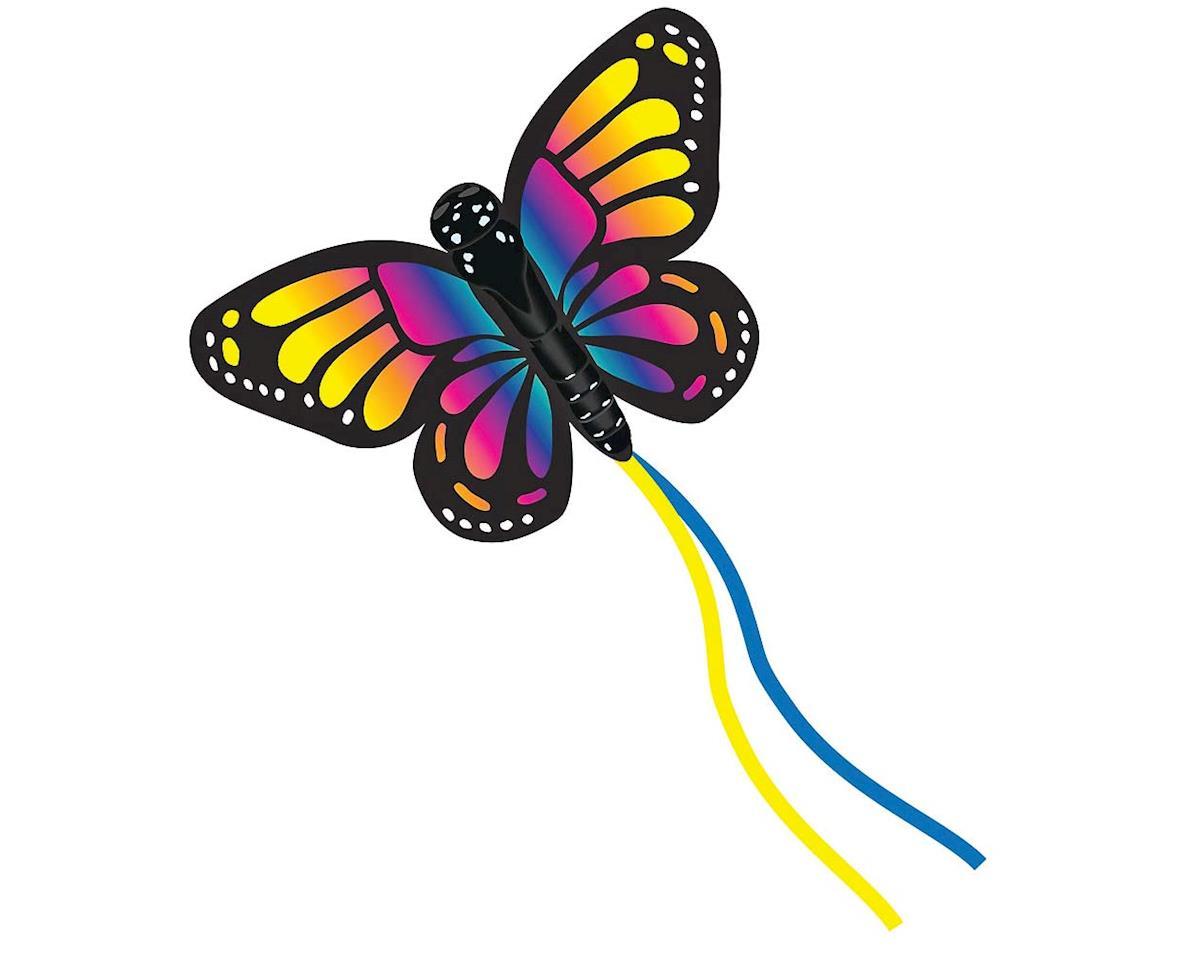 """Gayla Industries 1333 3D Butterfly Nylon 48x27"""""""