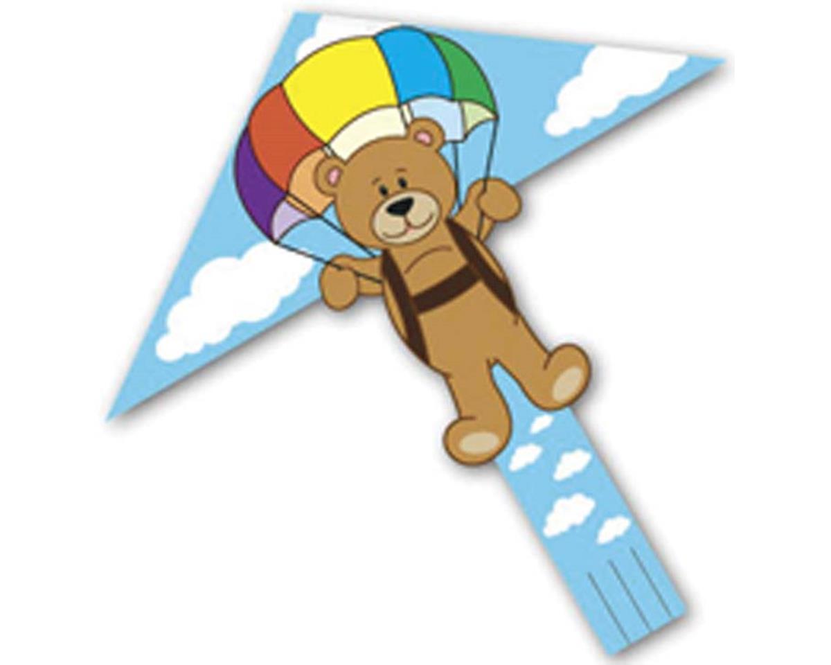 "Gayla Industries 1351 Air Bear Nylon 50"""