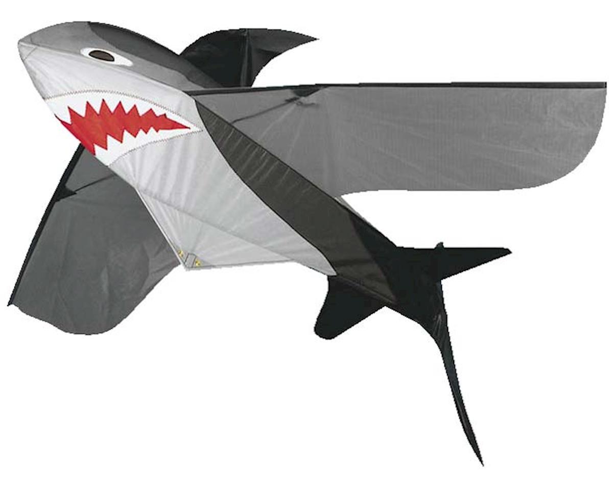 "866 Shark 3D 46"" by Gayla Industries"