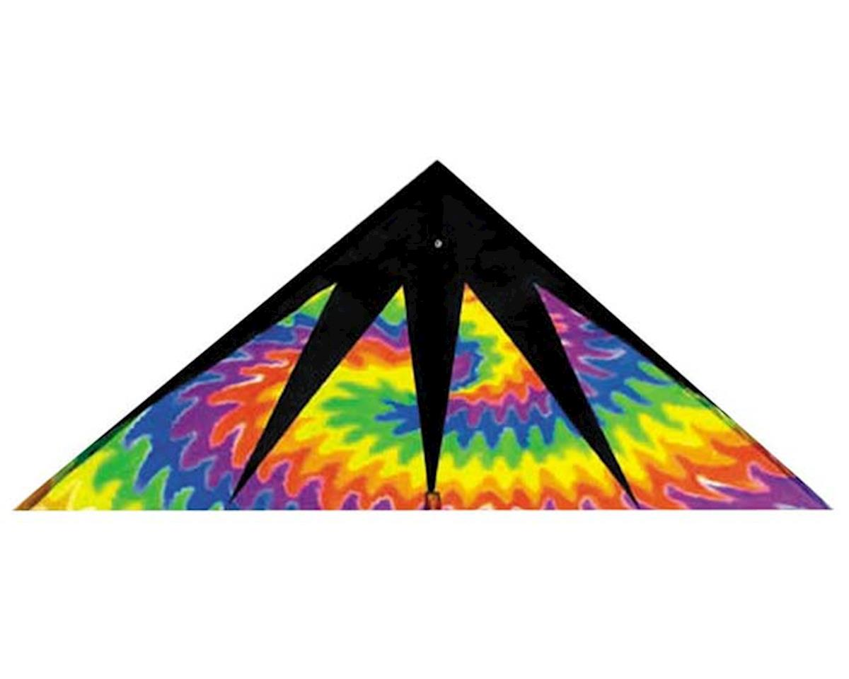 Gayla Industries  Sky Dye Arrow Constellation Delta Nylon Kite