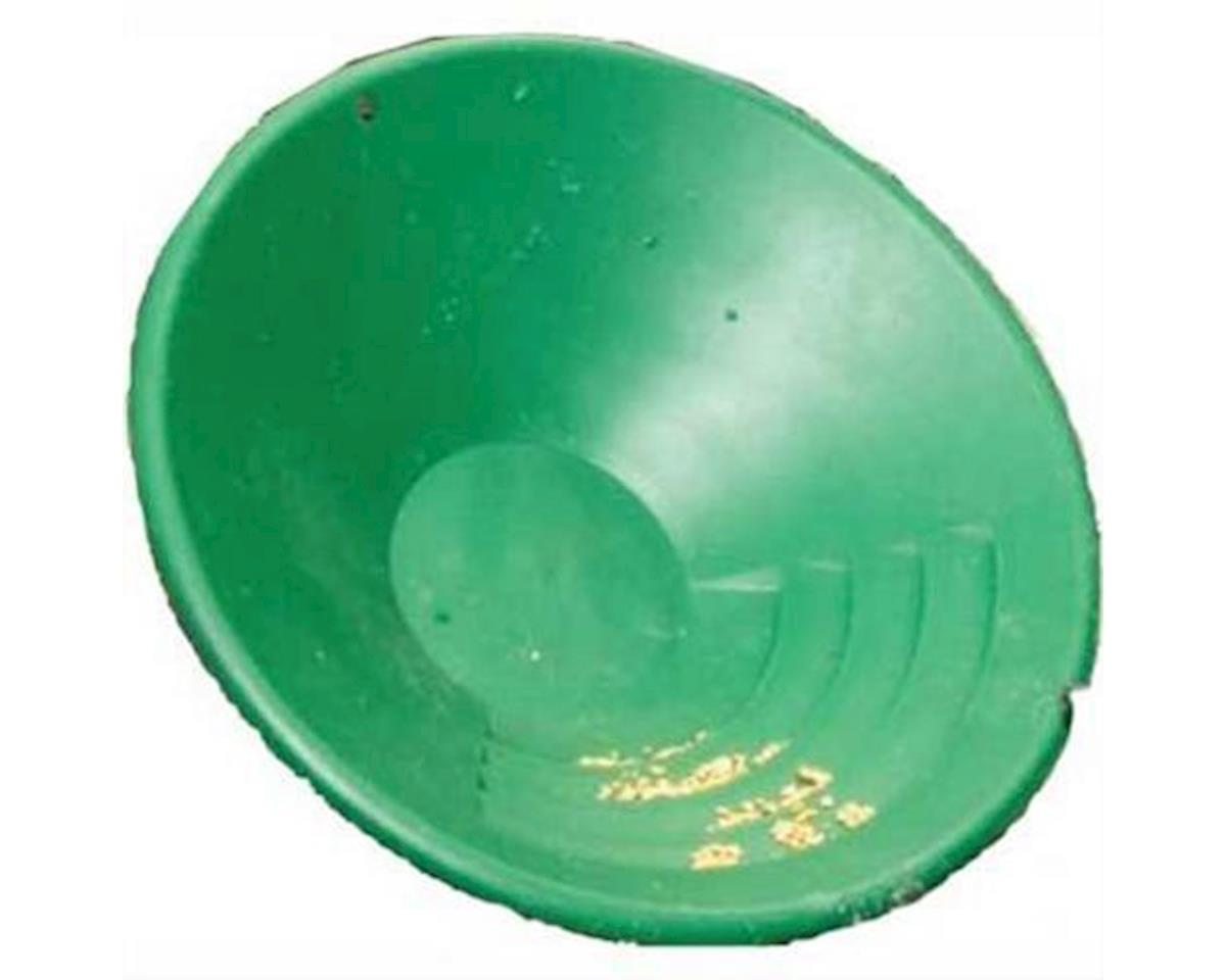 Backpacker Gold Pan, 10""