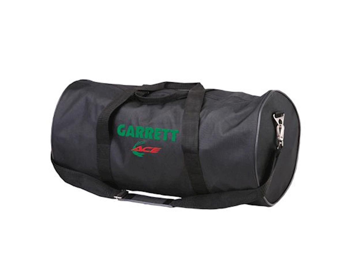 Garrett Metal Detectors Tote Sport Bag: Ace 150, 250
