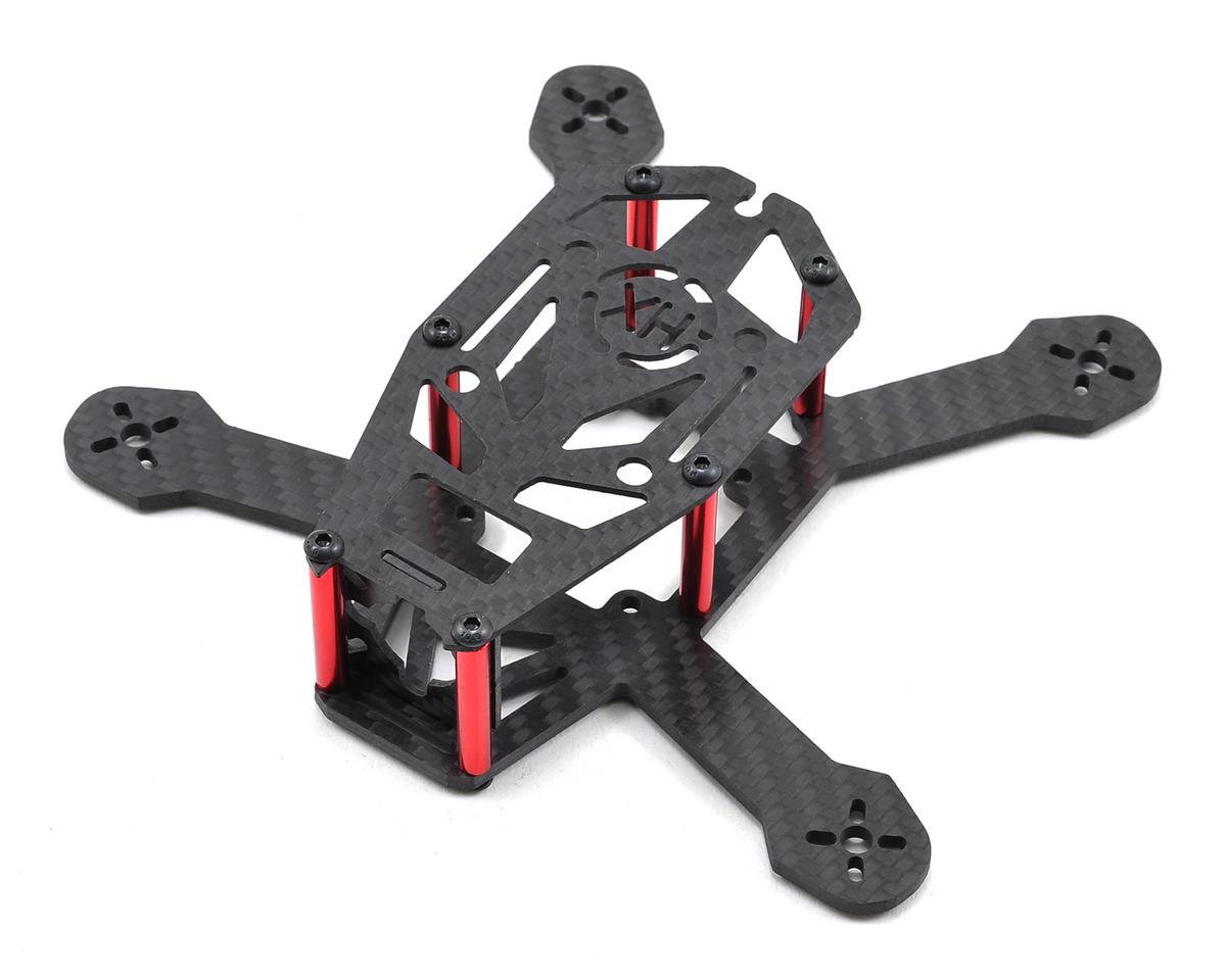 RaceTek H150 Mini Carbon Fiber Drone Kit